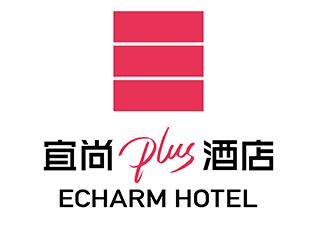 宜尚Plus酒店加盟