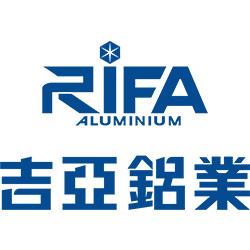 铝型材厂家批发加盟