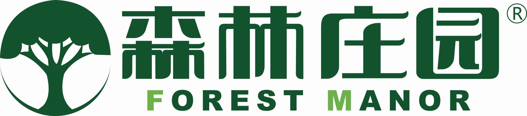 泛亚环保森林庄园贝壳粉加盟