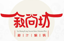 叙尚坊干锅加盟