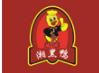 哈湘黑鸭加盟