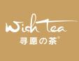 寻的愿茶加盟