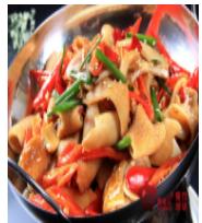 麻辣香锅小吃加盟
