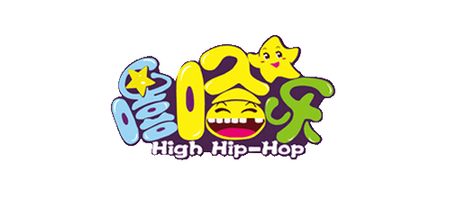 嘻哈乐儿童乐园加盟