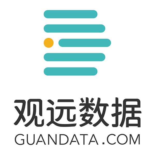零售智能数据分析解决方案加盟