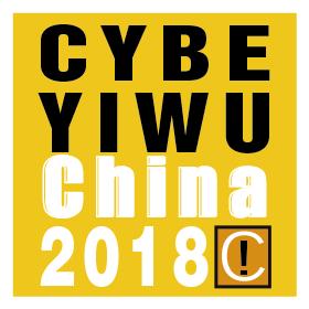 第7届中国义乌美博展加盟