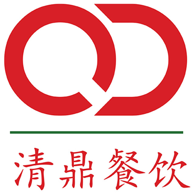 重庆渝味楠火锅全国招商加盟加盟