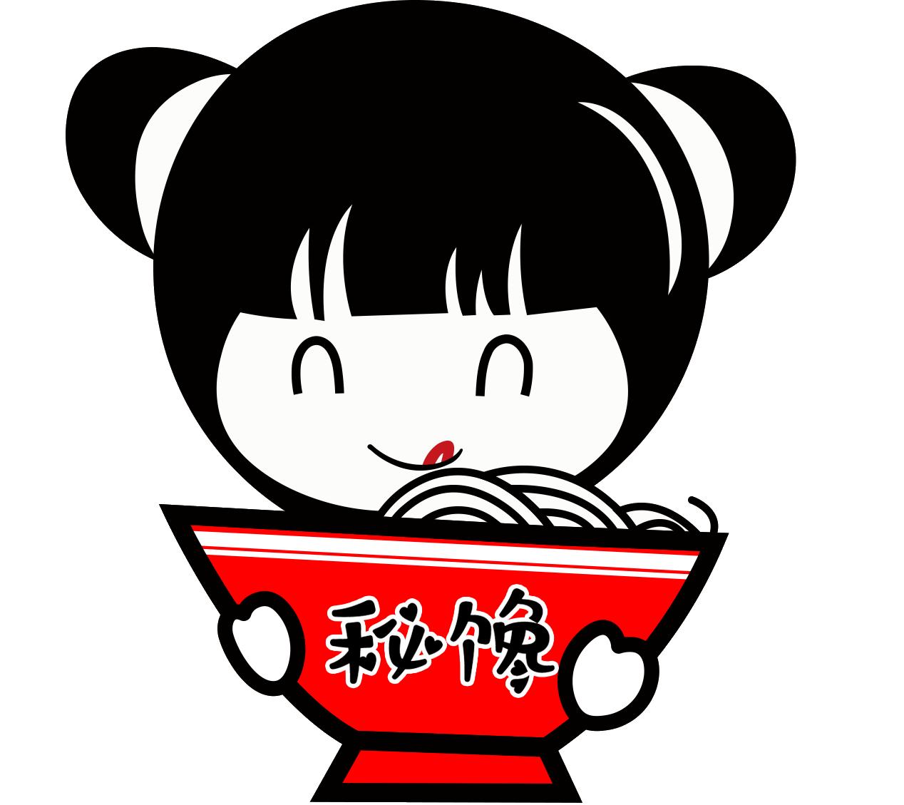 秘馋米线加盟