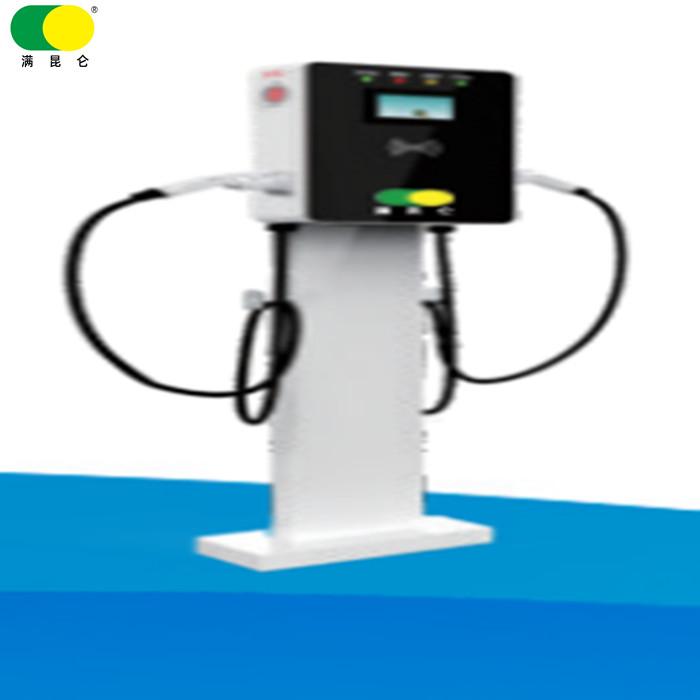 14KW交流充電樁【批發 零售】