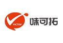 味可拓(天津)餐饮管理有限公司