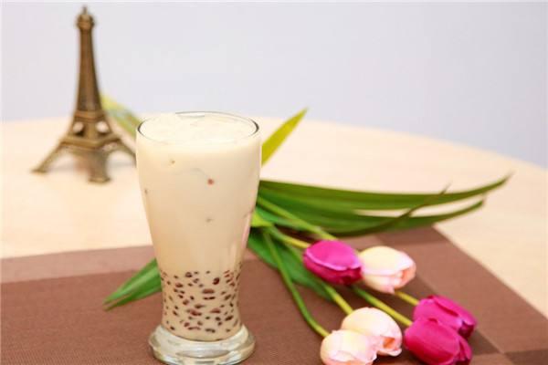 实验奶茶市场?#21344;?#22823; 创业无压力