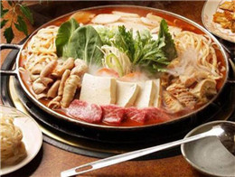 牛好牛卤味牛肉火锅消费人群广泛 开店轻松赚钱