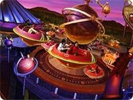 拒绝?#25509;?#30340;生活要从加盟奇乐尼儿童乐园创业开始!