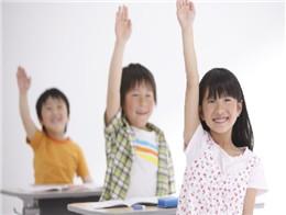 加盟聚能教育抓住教育培训市场商机