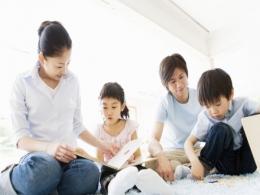 加盟俞禾作文培训班抓住教育行业商机
