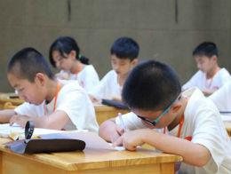 俞禾作文教学实力强,备受投资者关注