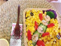 现代人崇尚健康饮食,加盟沙格轻食开店有优势
