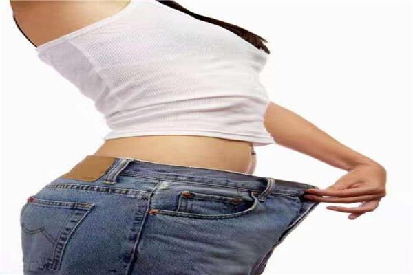 芊妍瘦减肥,加盟风险低?#25214;?#21487;观