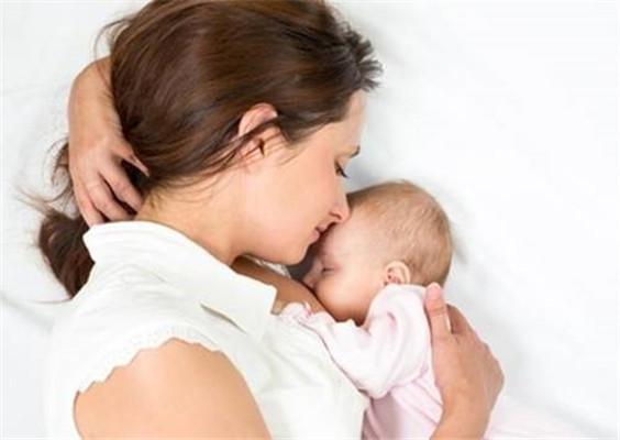 乐孕妈咪产后恢复加盟,开店创业理想选择