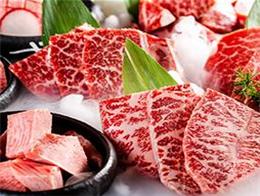 水煎肉美食受歡迎嗎?選擇人氣出眾的海囧水煎肉錯不了!