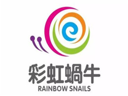 给宝宝更好的选择 彩虹蜗牛国际托育早教中心不容错过