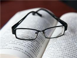 查尔斯顿眼镜发展行情好,引发投资热潮