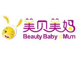 美贝美妈母婴生活馆广受欢迎,加盟顾客盈门