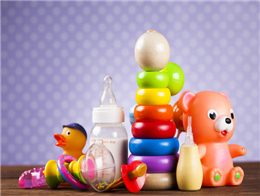 如何选择更健康的母婴用品?恒泰贝贝凭借着优质的产品取胜!