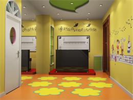想开艺术教育机构要选对品牌,布米童艺备受大众瞩目!