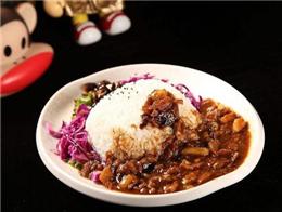壹大碗鹵肉飯總部擁有專業的團隊,特色美食定期推出市場!