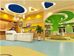 贝斯缇尔亲子托育中心适合开在哪些地方?