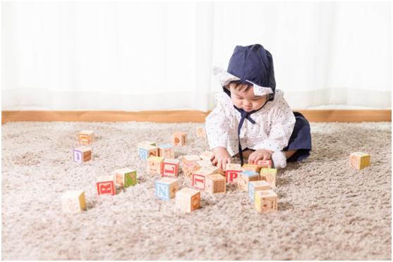 家長快來看看,干擾孩子專注力的行為你占了幾條?