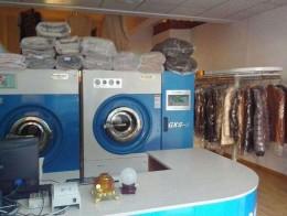 哪个干洗品牌受欢迎?印象管家干洗榜上有名
