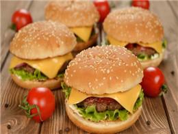 快餐項目好創業,帥小滋炸雞漢堡備受投資者關注