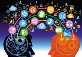 教育培训创业,佳思易全脑开发值得关注