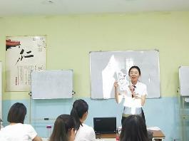 語文教育,選擇弘樂大語文有哪些優勢?