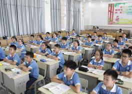弘樂大語文特色5維服務,加盟商辦學增收強大保障