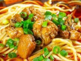 小香妹川渝小館,打造更符合國人口味的健康速食