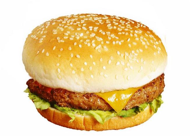 尼克思漢堡加盟