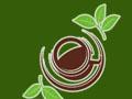 阿豆與仙草加盟