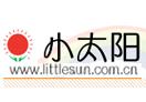 小太阳教育加盟