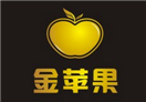 金苹果水果加盟