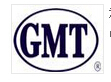GMT加盟