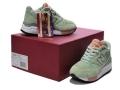 知足品牌運動鞋加盟