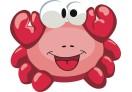 顺东三点螃蟹加盟