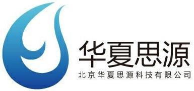 中國招生聯盟加盟
