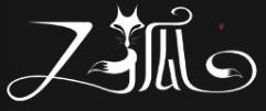 七狐银饰加盟