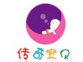 傳奇寶貝嬰童服務加盟