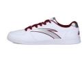安踏運動鞋加盟