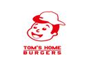 汤姆之家加盟